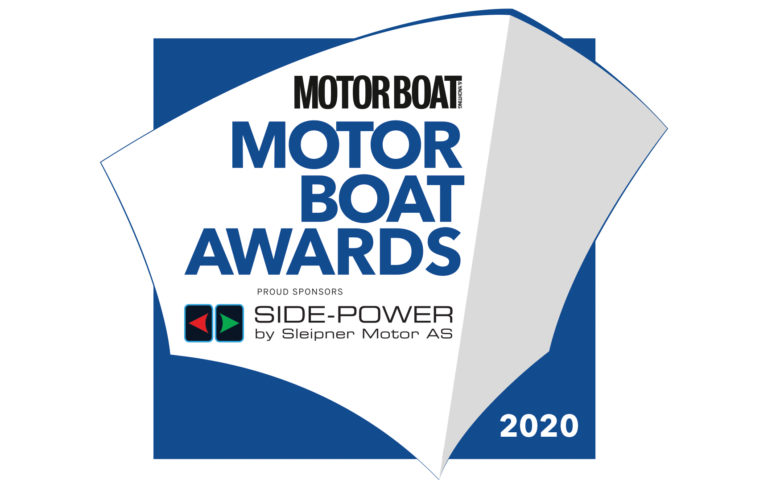 Motor Boats Awards 2020